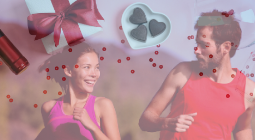 Virtual Valentine's Day Run